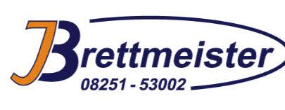 Brettmeister