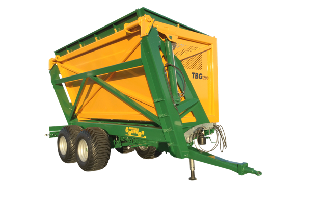 gourdon-tbg-lateral-dump-carts