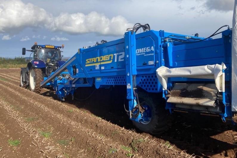 standen-t2xs-potato-harvester