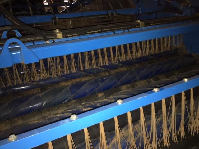 used-standen-t2-potato-harvester-2019