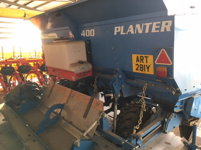 used-standen-sp400-4-row-cup-planter