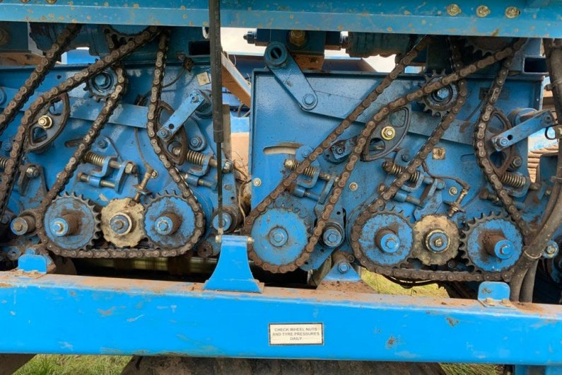 used-standen-t2-potato-harvester-2013-161