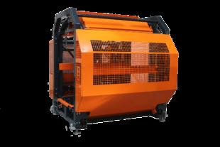 vhm-turnr-box-rotator