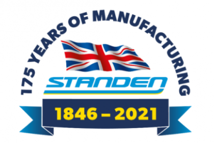 Thumbnail image for Celebrating 175 Years of British Manufacturing