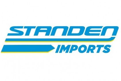 Thumbnail image for Introducing Standen Imports