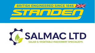 Thumbnail for Standen & Salmac Announce New Working Relationship
