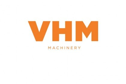 Video thumbnail for VHM BoxFilr
