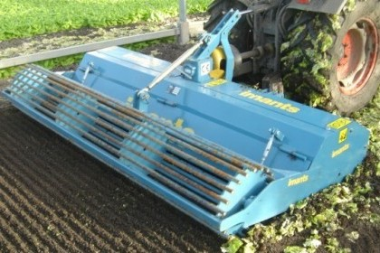 Thumbnail image for Imants JNC Rotovator