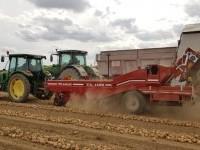 vss-amac-vru-onion-harvester