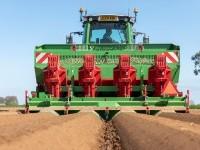 baselier-planter-cultivator-combination
