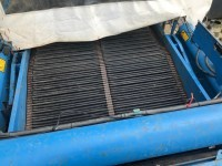 Used Standen Pearson Enterprise 2 Row Potato Harvester 4