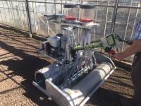 bassi-bassi-seeding-equipment