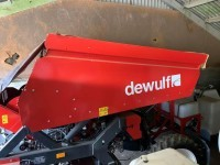 used-dewulf-potato-planter-2019