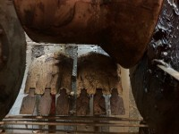 used-grimme-gz1700-2-row-potato-harvester