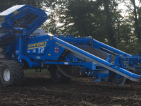 used-standen-t2-harvester-2019-243