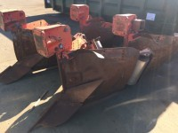 Used Grimme Shapeforma Bodies 2