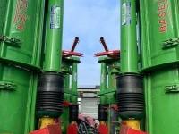 used-baselier-hook-tine-cultivator-hfd6fkv550-2011