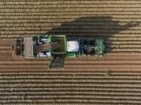 avr-self-propelled-harvesters