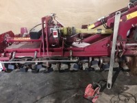 Scanstone Triple Bed Tiller
