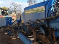 used-standen-pearson-entreprise-harvester-2008