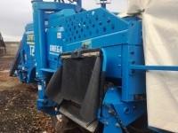 Used Standen T2 Potato Harvester 3