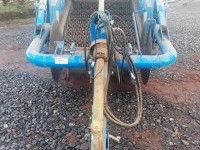 Used Standen Unistar Stone and Clod Separator 3