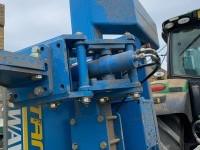 used-standen-powavator-400-140-bedtiller-2020