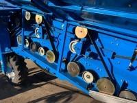 used-standen-uni-plus-1500-stone-and-clod-separator-2019