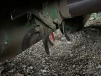 used-baselier-2fk200-hook-tine-cultivator