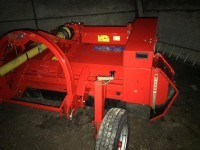 used-grimme-ksa-75-2-2-row-haulm-topper