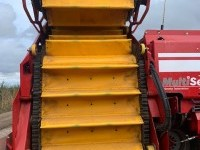 used-grimme-gt170-2-row-potato-harvester-2017