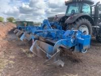 used-standen-powavator-400-200-triple-bed-tiller-2018