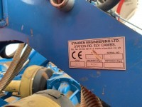 used-2016-standen-powavator-400-200-triple-bedtiller