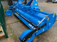 used-standen-delta-p170-305-rotovator-2018