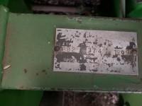 used-standen-big-boy-2-row-potato-planter