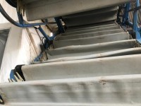 used-standen-t2-harvester-2013-167