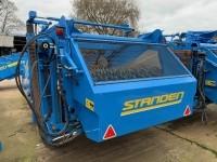 ex-demo-2018-standen-unistar-stone-and-clod-separator
