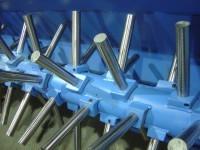 Powavator 150-70 Spike Tines