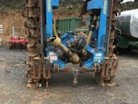 used-standen-powavator-triple-bed-tiller-2015