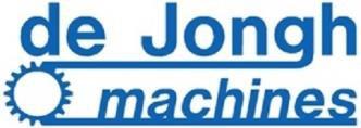 De Jongh