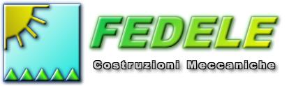 Fedele